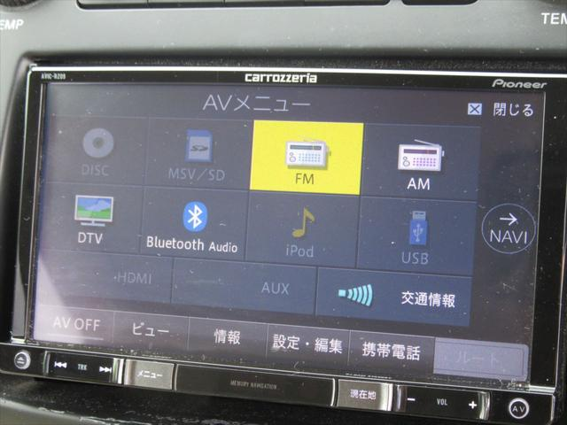 日産 エルグランド V4WD SDナビ地デジBカメラ両自動ドアETC後席モニター