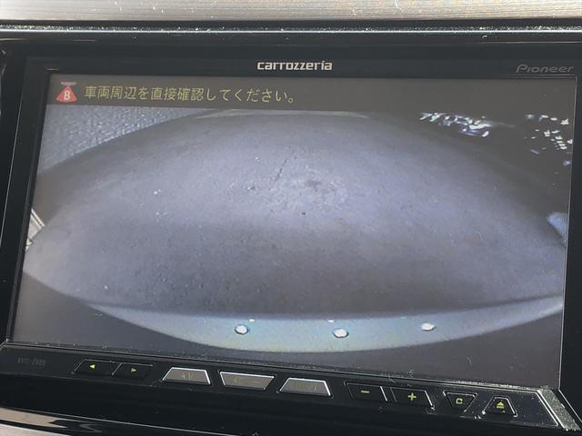 2.5iアイサイトBスポBパケ ナビTV黒半革Bカメ追従機能(15枚目)
