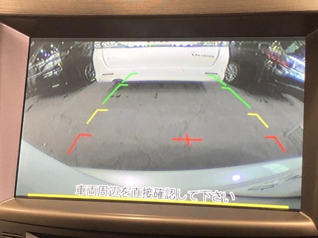 2.5iアイサイト ナビBカメラ黒革PシートETCシートH(14枚目)