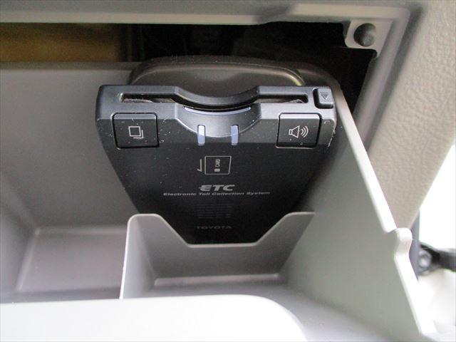 MSプラチナセレII HDDナビWサンルーフ両自動ドア1オナ(17枚目)