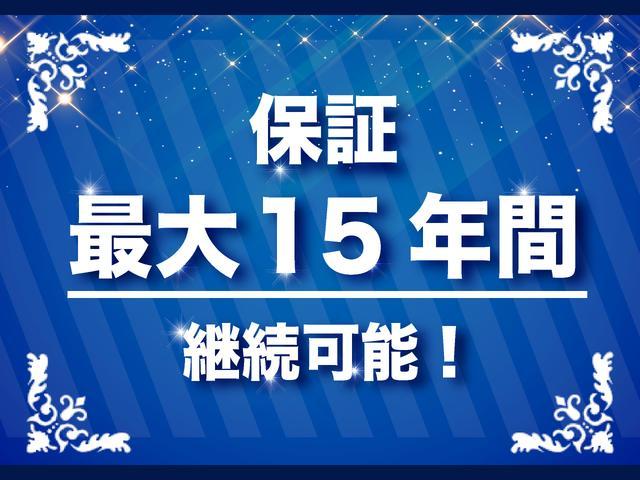 ハイブリッドXディライトプラス ワイドナビTV両自動ドア7人(3枚目)