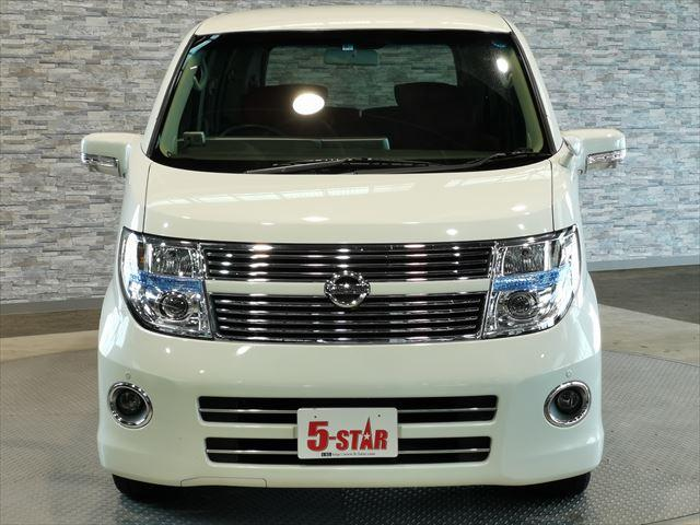 ファイブスターでは良品質な車種だけを多数取り揃えております! 最新入庫状況等は当社ホームページ http://k-5star.com/ にて!