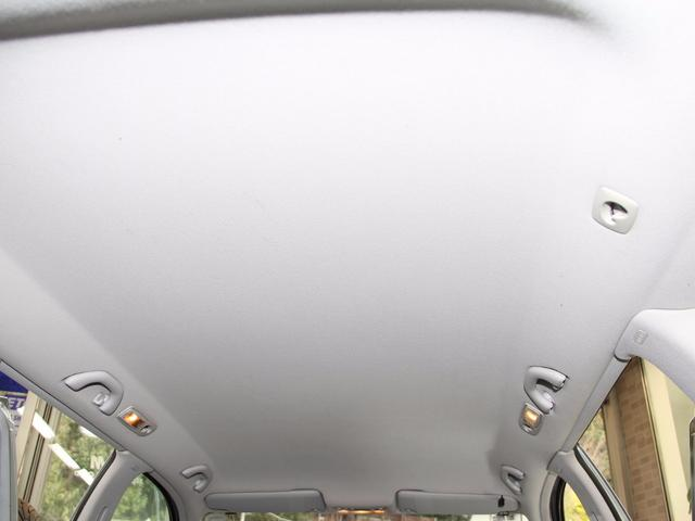 フォルクスワーゲン VW ゴルフワゴン GTターボ 最終モデル 17アルミ キセノン 禁煙 記録簿