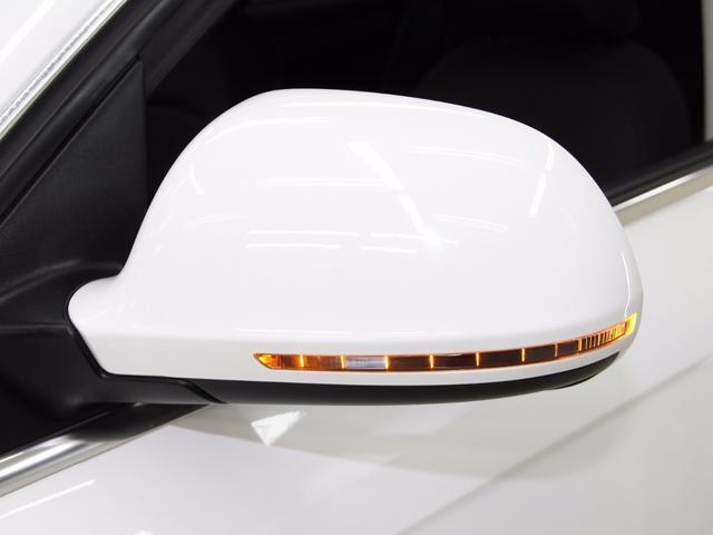 アウディ アウディ A4アバント 1.8TFSI LED・HIDキセノン ナビTV 禁煙記録簿