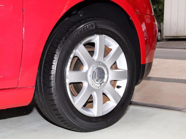 フォルクスワーゲン VW ゴルフトゥーラン 限定車XE 最終モデル キセノン HDDナビ TV 1オーナ