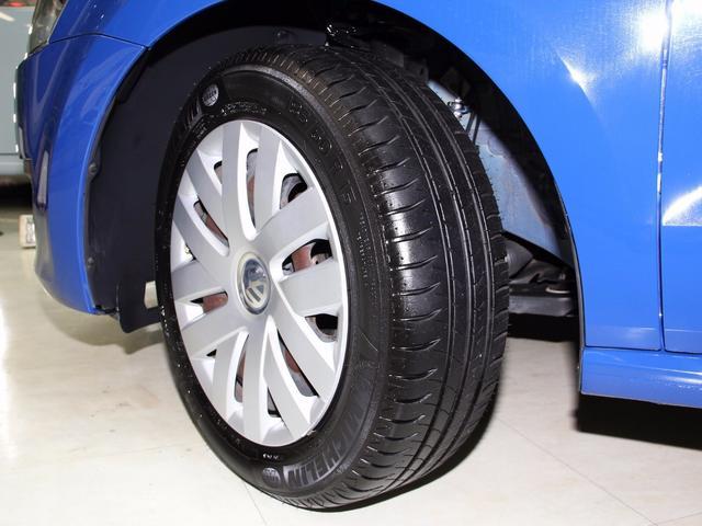 フォルクスワーゲン VW ポロ TSIコンフォートライン 禁煙 1オーナー 記録簿