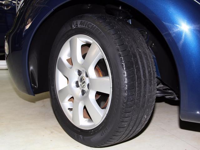 フォルクスワーゲン VW ニュービートルカブリオレ プラス 禁煙1オーナ ベージュ本革シートヒータ 電動オープン