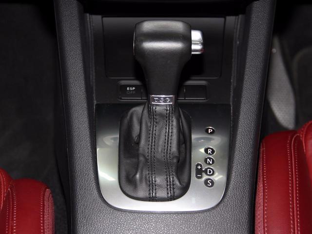 フォルクスワーゲン VW イオス 2.0T 禁煙 記録簿 ワイン本革 純正18アルミ ナビ