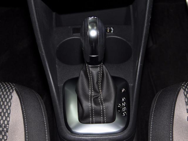 フォルクスワーゲン VW ポロ クロスポロ 禁煙1オーナ記録簿 ナビTVブルートゥースUSB