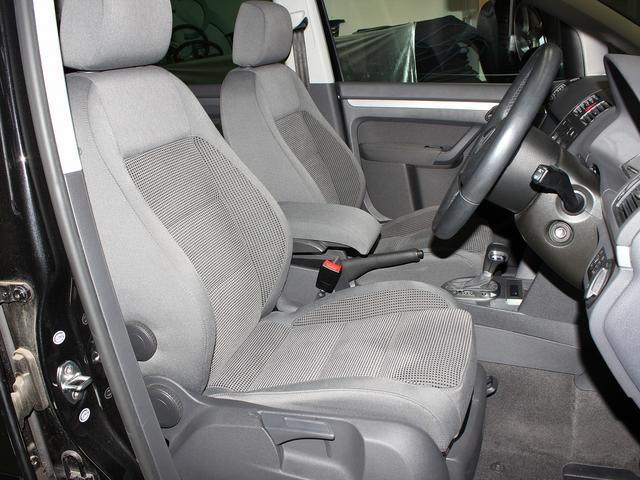 フォルクスワーゲン VW ゴルフトゥーラン GLi 禁煙 1オーナ記録簿 保証付き ワーゲン専門店
