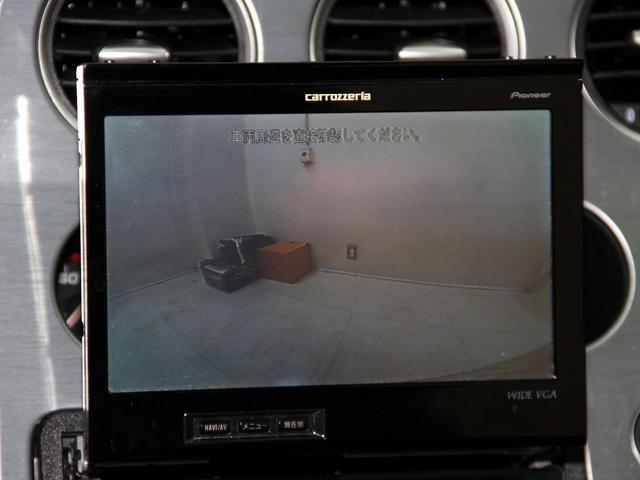 アルファロメオ アルファ159 2.2 JTS セレスピード TI禁煙記録簿ナビTVBカメラ