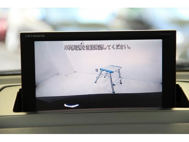 120iカブリオレ 黒本革シート 禁煙 ナビ TV Bカメラ(13枚目)