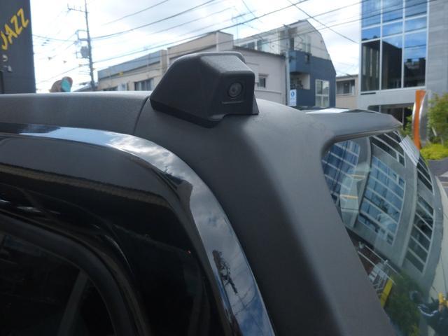 「ハマー」「ハマー H3」「SUV・クロカン」「東京都」の中古車9
