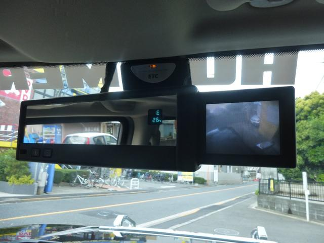 「ハマー」「ハマー H3」「SUV・クロカン」「東京都」の中古車10