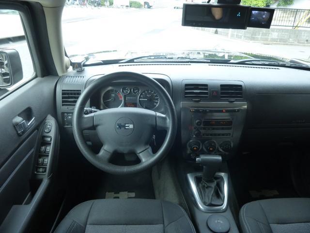「ハマー」「ハマー H3」「SUV・クロカン」「東京都」の中古車16