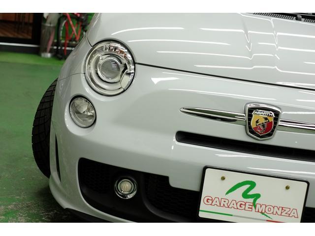 アバルト アバルト 500 mta : autos.goo.ne.jp