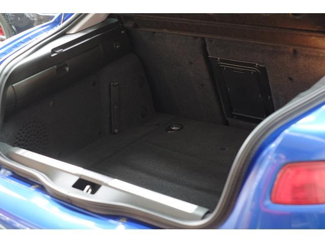アルファロメオ アルファGT 2.0セレS 青メタ 黒革 純専用18AW 外ナビ 2年保証