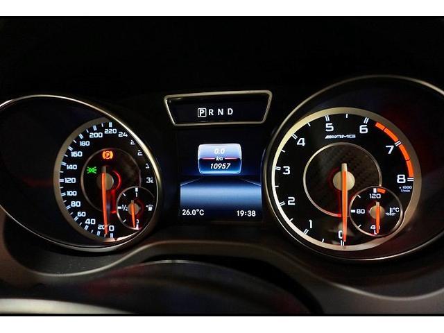 ◆TVキャンセラー ◆レーダー ◆ドライブレコーダーも付いております。
