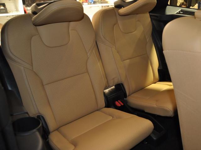 T6 AWD インスクリプション エアサス ポールスター(13枚目)