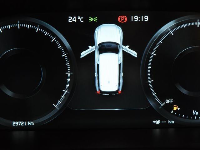 T6 AWD インスクリプション エアサス ポールスター(15枚目)