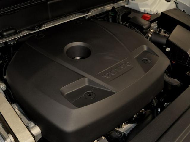 T6 AWD インスクリプション エアサス ポールスター(16枚目)