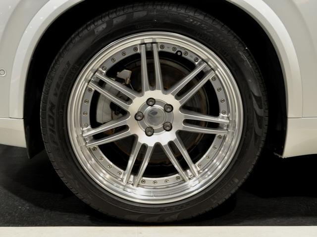 T6 AWD インスクリプション エアサス ポールスター(19枚目)