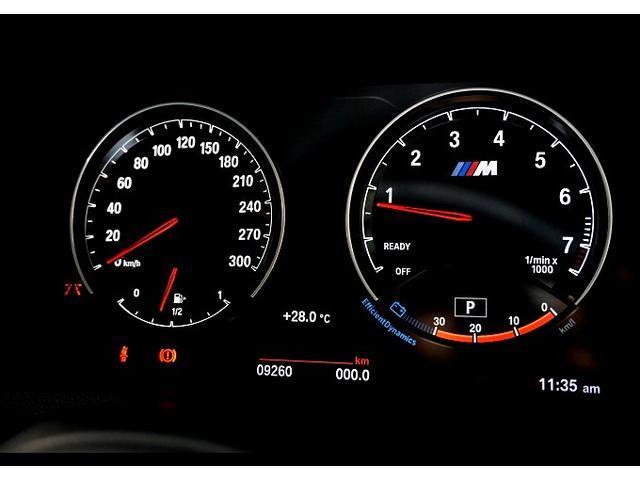 ベースグレード KW車高調 社外マフラー カーボンパネル(10枚目)