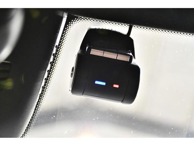 S550ロング S63エアロ ショーファーPKG ブラウンレ(10枚目)