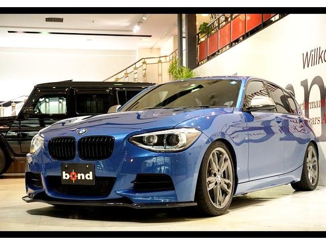 「BMW」「BMW」「コンパクトカー」「埼玉県」の中古車2
