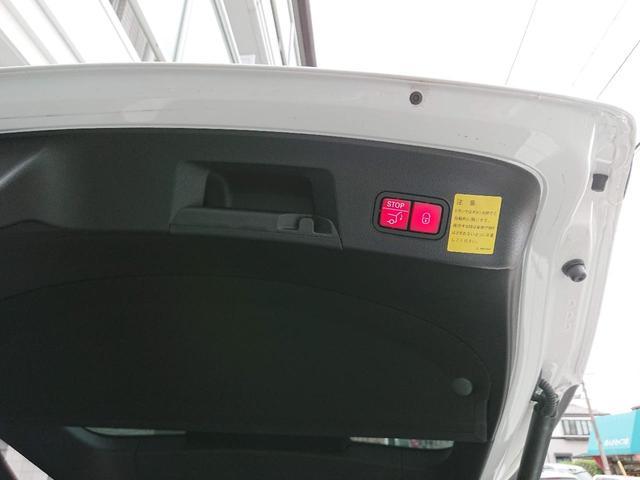 GLE43 4マチッククーペ63S仕様ワンオーナー(19枚目)
