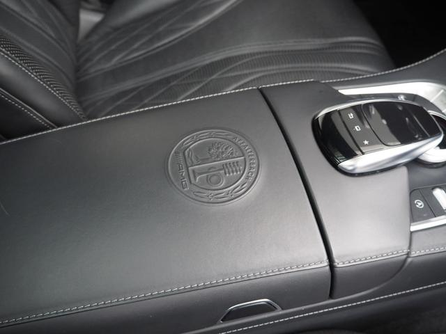 「メルセデスベンツ」「Mクラス」「セダン」「東京都」の中古車33