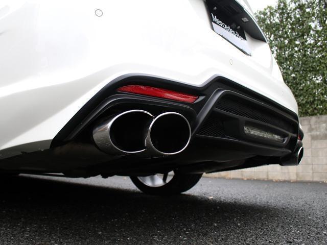 S550ロングED1 280台限定 ショーファーPKG 禁煙(15枚目)
