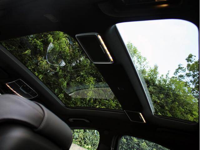 S300h AMGライン 360度ヘッドアップD1オーナ禁煙(20枚目)