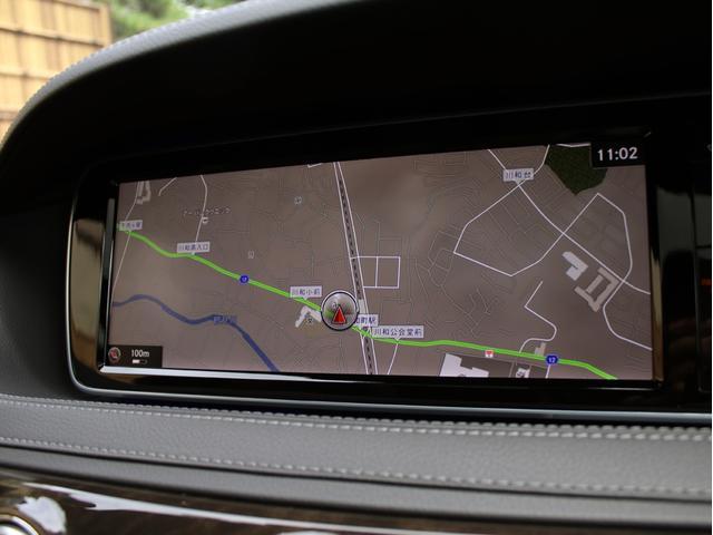 S300hエクスクルーシブ360度カメラ ヘッドアップD禁煙(18枚目)