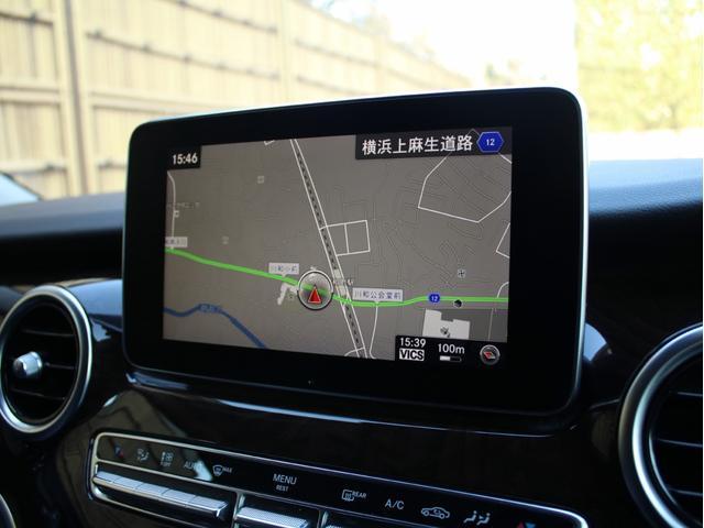 純正HDDナビゲーション(ミュージックサーバー&ブルートゥース対応)&フルセグ&360度カメラを装備しております。
