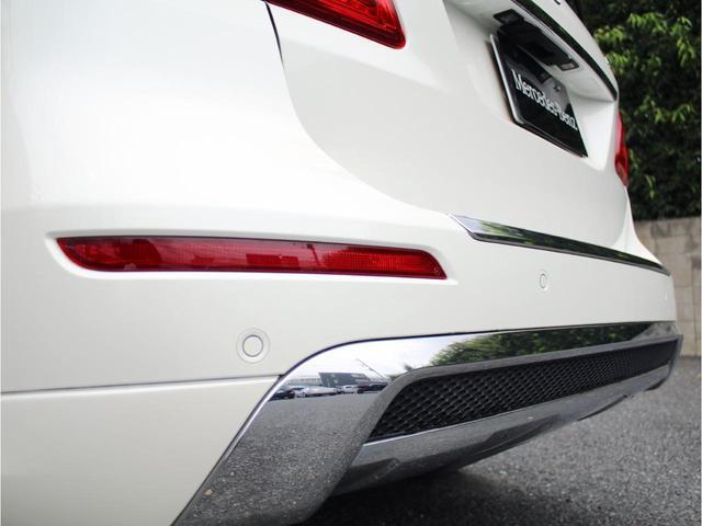 ML350 ブルーテック 4マチック 右H AMGスポーツPKG コンフォートPKG 黒革 禁煙 キーレスゴー 純正HDDナビ 地デジ 360°カメラ Bluetoothオーディオ シートヒーター AMG20インチアルミ パワーバックドア(19枚目)