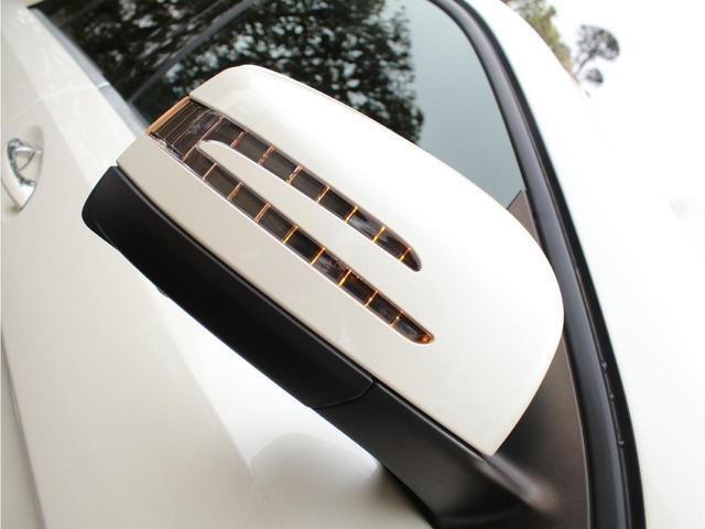ML350 ブルーテック 4マチック 右H AMGスポーツPKG コンフォートPKG 黒革 禁煙 キーレスゴー 純正HDDナビ 地デジ 360°カメラ Bluetoothオーディオ シートヒーター AMG20インチアルミ パワーバックドア(23枚目)