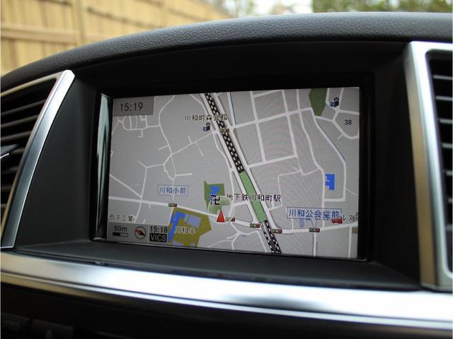 ML350 ブルーテック 4マチック 右H AMGスポーツPKG コンフォートPKG 黒革 禁煙 キーレスゴー 純正HDDナビ 地デジ 360°カメラ Bluetoothオーディオ シートヒーター AMG20インチアルミ パワーバックドア(33枚目)