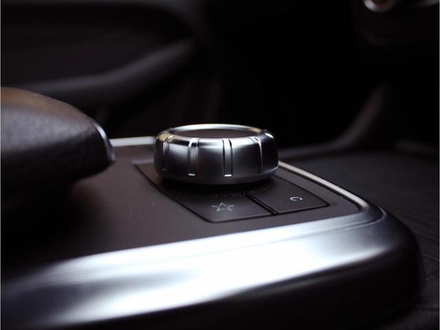 ML350 ブルーテック 4マチック 右H AMGスポーツPKG コンフォートPKG 黒革 禁煙 キーレスゴー 純正HDDナビ 地デジ 360°カメラ Bluetoothオーディオ シートヒーター AMG20インチアルミ パワーバックドア(37枚目)