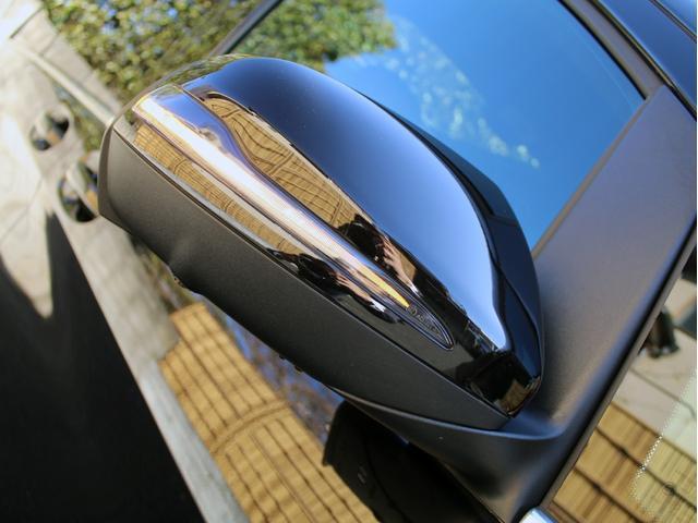 V220d スポーツ ロング レーダーセーフティ 360°カメラ 禁煙 HDDナビ 地デジ シートヒーター パノラミックスライディングルーフ 両側パワースライドドア パワーバックドア AMG19インチアルミホイール(17枚目)