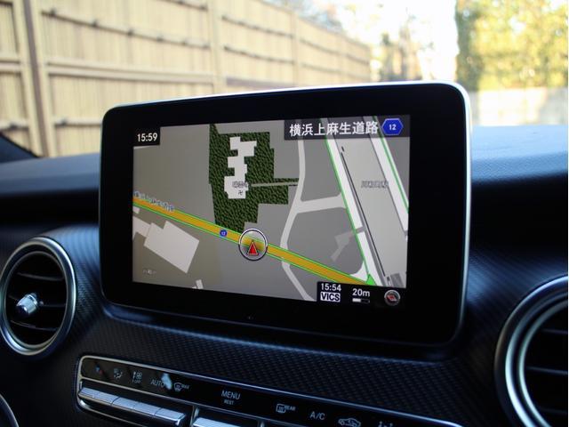V220d スポーツ ロング レーダーセーフティ 360°カメラ 禁煙 HDDナビ 地デジ シートヒーター パノラミックスライディングルーフ 両側パワースライドドア パワーバックドア AMG19インチアルミホイール(21枚目)