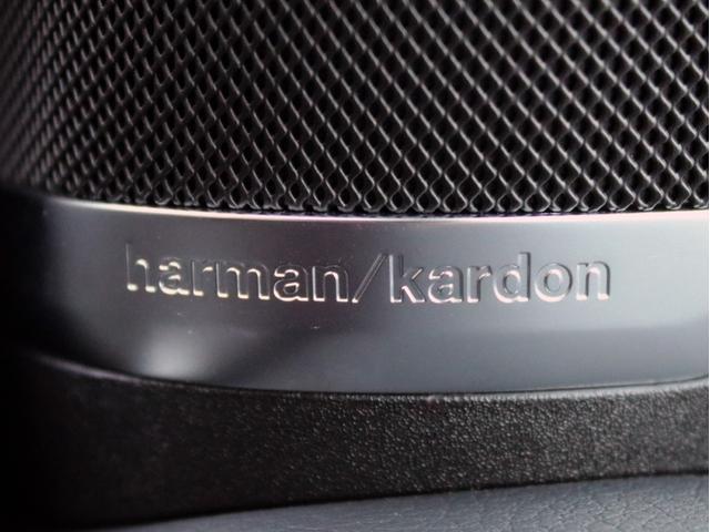 GLE350d 4マチックスポーツ 右H 黒本革 キーレスゴー HDDナビ 地デジ 360°カメラ Bluetoothオーディオ レーダーセーフティ パノラミックスライディングルーフ 社外20インチアルミホイール ローダウン(39枚目)
