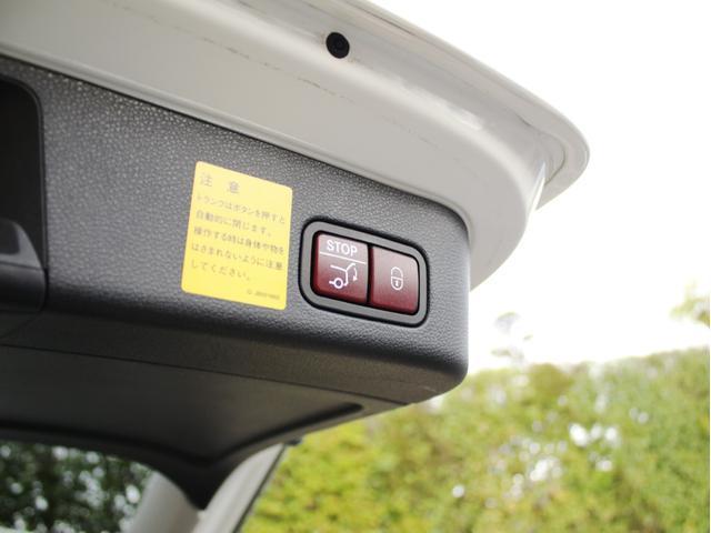 GLE350d 4マチックスポーツ 右H 黒本革 キーレスゴー HDDナビ 地デジ 360°カメラ Bluetoothオーディオ レーダーセーフティ パノラミックスライディングルーフ 社外20インチアルミホイール ローダウン(49枚目)
