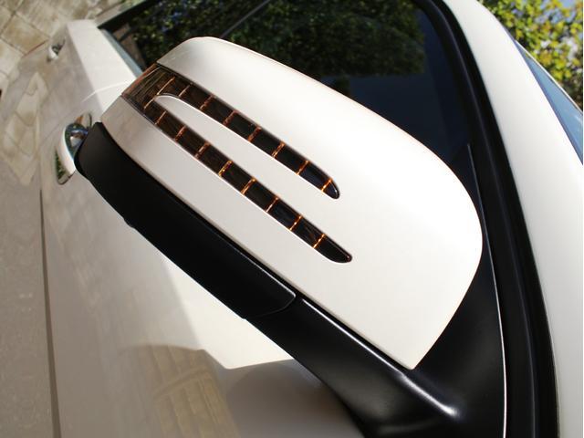 GLE350d 4マチックスポーツ 右H 黒革 1オーナー 禁煙 キーレスゴー HDDナビ 地デジ 360°カメラ Bluetoothオーディオ レーダーセーフティ シートヒーター LEDヘッドライト AMG20インチ パワーバックドア(22枚目)