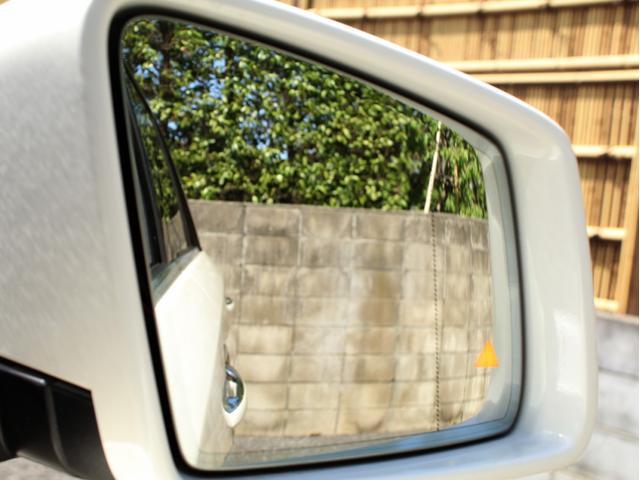 GLE350d 4マチックスポーツ 右H 黒革 1オーナー 禁煙 キーレスゴー HDDナビ 地デジ 360°カメラ Bluetoothオーディオ レーダーセーフティ シートヒーター LEDヘッドライト AMG20インチ パワーバックドア(23枚目)