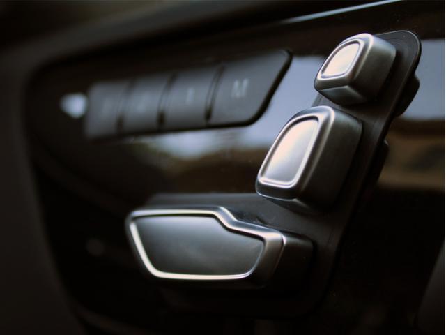 GLE350d 4マチックスポーツ 右H 黒革 1オーナー 禁煙 キーレスゴー HDDナビ 地デジ 360°カメラ Bluetoothオーディオ レーダーセーフティ シートヒーター LEDヘッドライト AMG20インチ パワーバックドア(38枚目)
