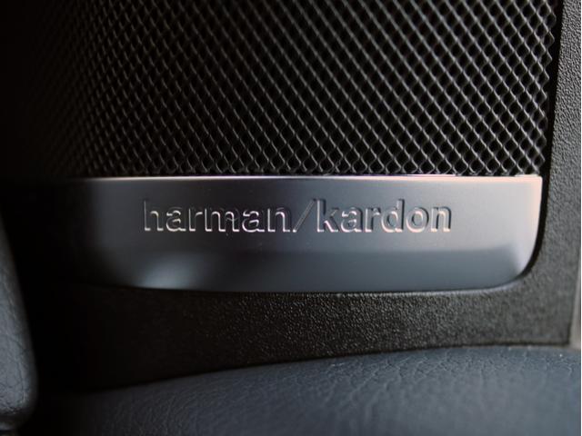 GLE350d 4マチックスポーツ 右H 黒革 1オーナー 禁煙 キーレスゴー HDDナビ 地デジ 360°カメラ Bluetoothオーディオ レーダーセーフティ シートヒーター LEDヘッドライト AMG20インチ パワーバックドア(39枚目)