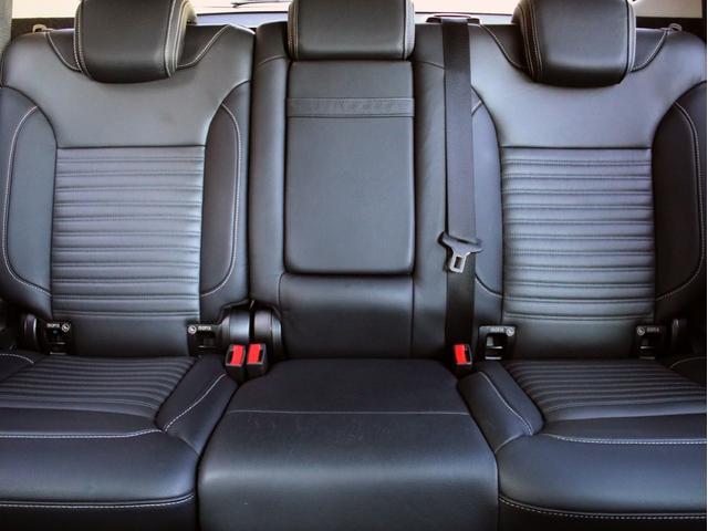 GLE350d 4マチックスポーツ 右H 黒革 1オーナー 禁煙 キーレスゴー HDDナビ 地デジ 360°カメラ Bluetoothオーディオ レーダーセーフティ シートヒーター LEDヘッドライト AMG20インチ パワーバックドア(45枚目)