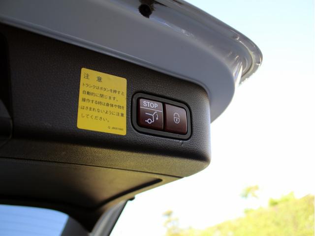 GLE350d 4マチックスポーツ 右H 黒革 1オーナー 禁煙 キーレスゴー HDDナビ 地デジ 360°カメラ Bluetoothオーディオ レーダーセーフティ シートヒーター LEDヘッドライト AMG20インチ パワーバックドア(48枚目)