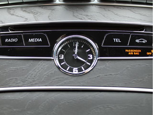 C200アバンギャルド AMGライン 右H C63スタイル キーレスゴー レーダーセーフティ 禁煙 黒アルティコレザーシート HDDナビ 地デジ バックカメラ FOCALスピーカー カールソン20インチアルミ 社外マフラー ローダウン(33枚目)